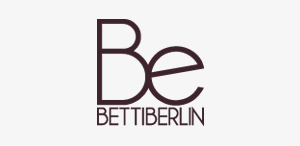 betti_berlin_logo