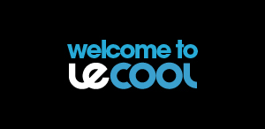 welcometolecool